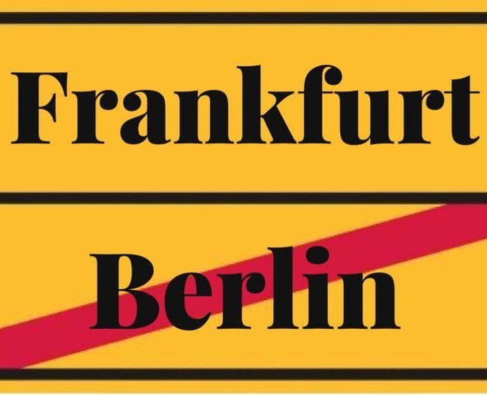 ffm-berlin
